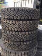 Dunlop SP Snow 99. Зимние, без шипов, износ: 10%, 4 шт
