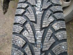 Hankook Winter i*Pike W409. Зимние, шипованные, 2017 год, без износа, 4 шт. Под заказ