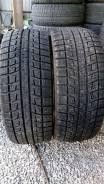 Bridgestone Blizzak Revo2. Всесезонные, 2012 год, износ: 10%, 2 шт