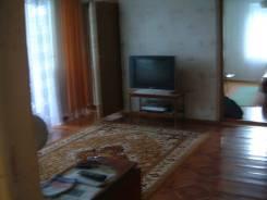 3-комнатная, ул.Колхозная. профтехучилища, частное лицо, 60кв.м. Вид из окна днём