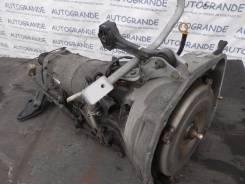 АКПП. Subaru Legacy, BG5, BGA, BD5 Двигатель EJ20E