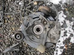 Ступица. Mitsubishi Pajero, V93W, V97W