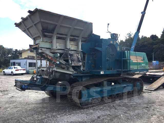 Дробильная установка в Владивосток молотковой дробилки в Дмитров