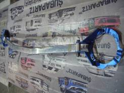 Распорка. Subaru Legacy, BPE, BP9, BP5, BP, BL5, BL9, BL, BLE, BPH Двигатель EJ20X