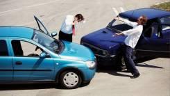Специфика работы аварийного комиссара