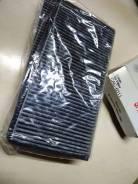 Фильтр салона угольный комплект CAC6511