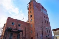 Продам земельный участок и здание, район Снеговой. 2 779 кв.м., собственность, от частного лица (собственник). Фото участка