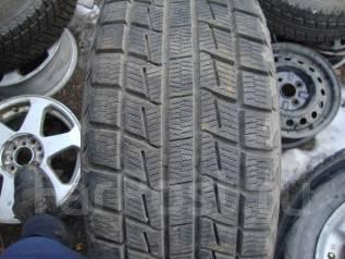 Bridgestone. Зимние, без шипов, 10%, 1 шт