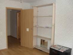 1-комнатная, Краснодар,ул.Дзержинского. Прикубанский, агентство, 38 кв.м.