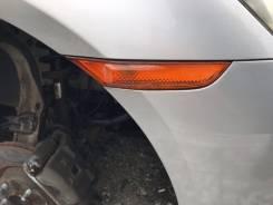 Отражатель поворотника. Nissan Skyline, HV35, NV35, PV35, V35 Двигатели: VQ35DE, VQ25DD, VQ30DD