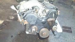 Контрактный (б у) двигатель Крайслер Себринг 1996 г. EEB 2,5 л.