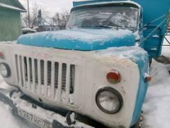 ГАЗ 3507. Продается грузовик ГАЗ-3507, 3 000 куб. см., 3 000 кг.