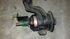 Фильтр топливный, сепаратор. Toyota Gaia Двигатель 3SFE