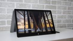 """Acer Aspire R7-572G. 15.6"""", 2,0ГГц, ОЗУ 8192 МБ и больше, диск 1 120 Гб, WiFi, Bluetooth, аккумулятор на 5 ч."""