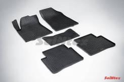 Коврики. Nissan Teana, L33 Двигатели: VQ35DE, QR25DE