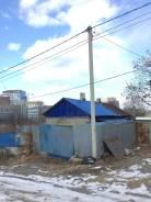 Продаётся земельный участок в районе Гоголя. 480кв.м., собственность, электричество, вода. Фото участка