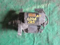 Стартер. Honda: Inspire, Vigor, Saber, Ascot, Rafaga, Accord Inspire Двигатели: G20A, G25A