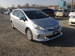 Toyota Prius a. автомат, 1.8, бензин, 96 000 тыс. км, б/п