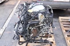 Двигатель в сборе. Cadillac Escalade, GMT900, GMT, K2 Chevrolet Tahoe, GMT, 900, K2UC Двигатели: L92, L94