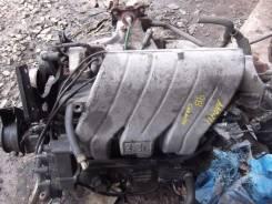 Контрактный (б у) двигатель Додж Караван 1998 г. EGA 3,3 л.