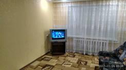 2-комнатная, бульвар Кол Гали 7а. Центральный, 53 кв.м.