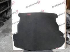 Коврик багажника оригинал Mazda Atenza, Mazda6