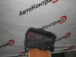 Корпус воздушного фильтра Toyota Corolla Spacio