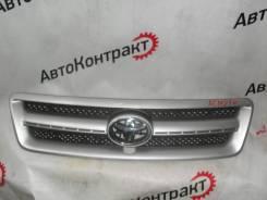 Решетка радиатора Toyota Ipsum