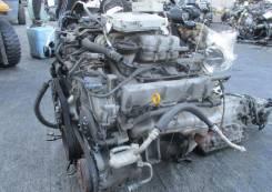 Двигатель в сборе. Nissan Cedric, MY33 Nissan Leopard, JMY33 Nissan Gloria, MY33 Двигатель VQ25DE. Под заказ