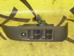 Блок управления стеклоподъемников HONDA FIT GD1 F R