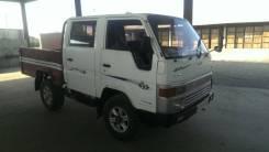 Toyota Hiace. Продается , 2 500 куб. см., 1 500 кг.