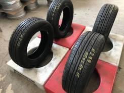 Dunlop Enasave EC202. Летние, 2016 год, износ: 5%, 4 шт