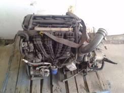 Контрактный (б у) двигатель Додж Калибер 2007 г. ED3 2,4 л. бензин