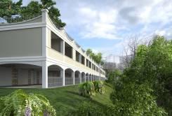 Земельный участок. 100 кв.м., собственность, электричество, вода, от частного лица (собственник)