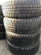Dunlop Winter Maxx. Зимние, без шипов, 2013 год, износ: 5%, 4 шт. Под заказ