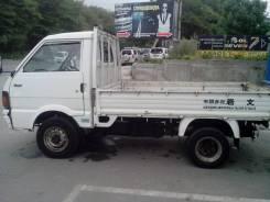 Электропроводка. Mazda Bongo Brawny, SR2AM, SD2AT, SR2AV, SD2AM, SD29T, SD29M Mazda Bongo Truck Mazda Bongo Brawny Truck Mazda Bongo, SE28M, SSF8R, SS...