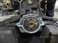 Двигатель в сборе. Toyota Corolla, EE103, EE103V, EE107V, EE108G, EE104G, AE100G, AE100 Двигатели: 5EFE, 3E, 5AFE