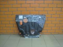 Защита двигателя. Hyundai Solaris, HCR Двигатели: G4FC, G4LC