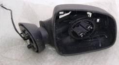 Зеркало заднего вида боковое. Renault Logan Renault Duster Renault Sandero Двигатели: D4D, D4F, K4M, K7J, K7M, K9K, F4R