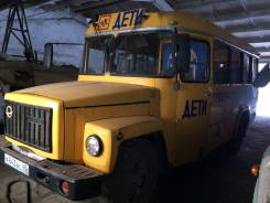 Кавз 397620. Продается автобус КАВЗ