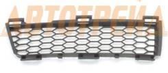 Решетка в бампер TOYOTA VOLTZ/PONTIAC VIBE 02-05 LH SATTYPT000G2