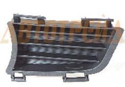 Решетка в бампер TOYOTA VOLTZ/PONTIAC VIBE 05-08 LH SATTYPT000GA2