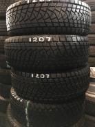 Bridgestone Blizzak DM-Z3. Зимние, без шипов, 2003 год, износ: 5%, 4 шт. Под заказ