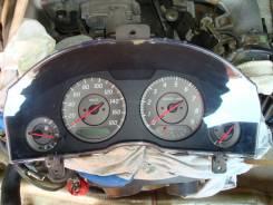 Панель приборов. Nissan Skyline, ER34