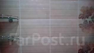 Нормальный ремонт ванной комнаты и санузла