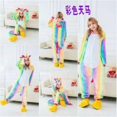 Пижамы–кигуруми. 42, 44, 46, 48. Под заказ