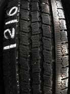 Toyo Delvex 934. Зимние, без шипов, 2013 год, износ: 5%, 4 шт. Под заказ