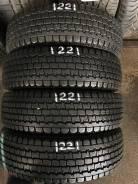Bridgestone Blizzak. Зимние, без шипов, 2009 год, 5%, 4 шт. Под заказ