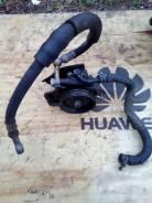 Гидроусилитель руля. Nissan Bluebird, HNU12 Двигатель SR20DET