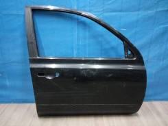 Дверь передняя правая Nissan Micra 3 (2003-2010)